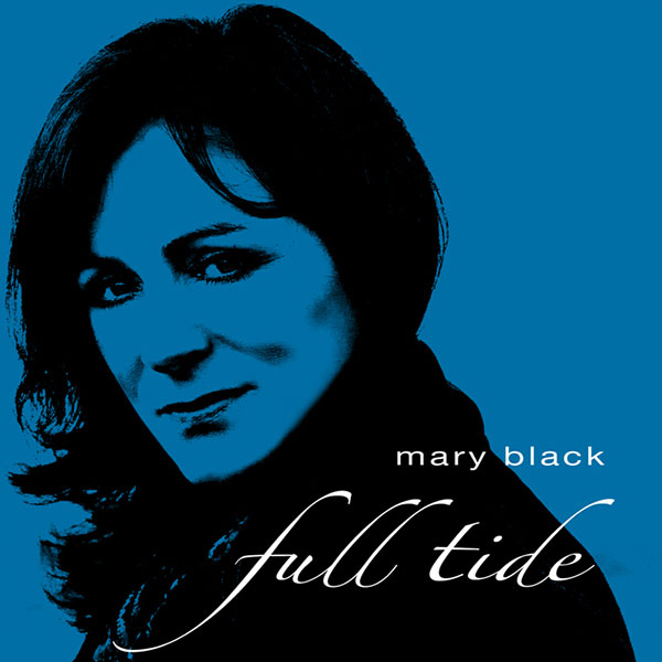 Album cover of Full Tide