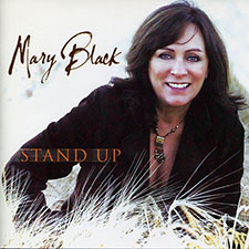 Album Cover of Stand Up