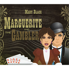 Album Cover of Marguerite and the Gambler