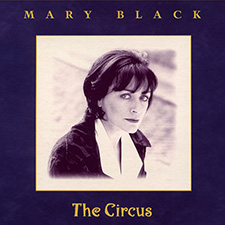 Album Cover of The Circus