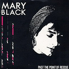Album Cover of Past The Point Of Rescue