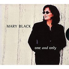 Album Cover of One and Only (USA)