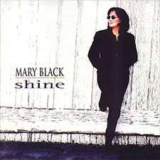 Album Cover of Shine