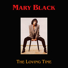 Album Cover of The Loving Time