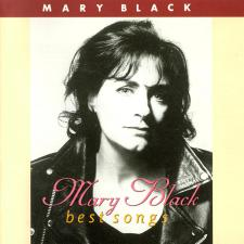 Album cover for Mary Black - Best Songs