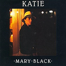 Album Cover of Katie